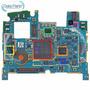 Placa Mae Lg Nexus 5 D820 D821 Original 100% Ok + Garantia