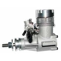 Motor Glow Asp 21 S21a Aeromodelo Combustão - Pronta Entrega