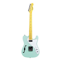 Guitarra Tele Strinberg Clg 89 T