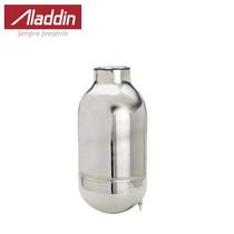 Ampola Térmica De Reposição Aladdin 1.8 Litros - Ref: 303
