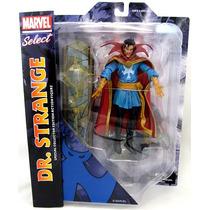 Marvel Select: Dr. Strange - Diamond Select