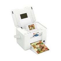 Impressora Epson Portatil Picturemate Charm Pm225 - C11ca562