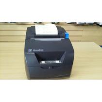 Impressora Térmica Hibrida Im453h
