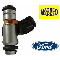 12-bicos Injetore Varidos Magneti Marelli Ford Vw Fiat