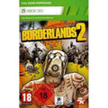 Borderlands 2 - Xbox 360 - Midia Digital Envio Imediato
