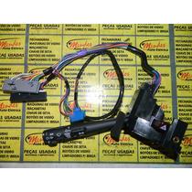 Chave De Seta / Limpador S10 E Blazer C/ Piloto Automatico