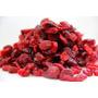 Cranberry - 1kg - Frutas Secas - Tipo Premium