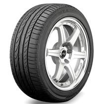 Pneu 245/45 R17 Bridgestone Potenza Re050a Rft 95y