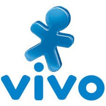 Vivo Internet 3g 4g Ilimitada
