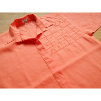 Camisa Blusa Feminina Senhora Tamanho Grande G/xl