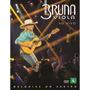 Dvd Bruna Viola - Melodias Do Sertao / Ao Vivo (991564)