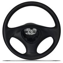Volante Fiat Palio Siena 2001 Até 2012 Sem Tampa Da Buzina