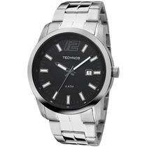 Relógio Technos Masculino - 2315zz/1b