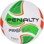 Bola De Vôlei Penalty Pró 7.0 - Super Promoção