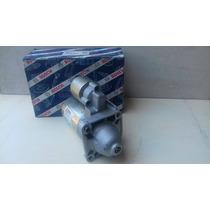 Motor De Partida Bosch Palio 1.6 16v