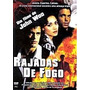 Dvd Original Do Filme Rajadas De Fogo