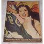 O Mundo Ilustrado Nº 11 - Mar/1957 - Especial Carnaval