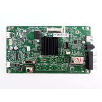 Placa Principal Philips 32phg4900/78