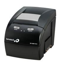 Impressora Bematech Mini Mp4200 Th Usb/rede