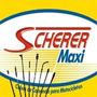 Cabo Embreagem Dafra Speed 150 Maxi Scherer
