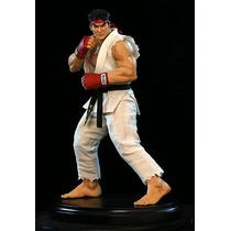 Pop Culture Shock Ryu Premium Format Street Fighter