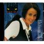 =cd Novela - Fera Ferida - Nacional - 1993