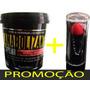 Anabolizante Capilar Natumaxx 1 Kg+ Brinde + Frente Gratis