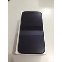 Motorola Moto G Xt1032 - 8gb, Android, Quad Core - Usado