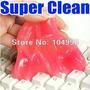 5 Magic Clean Gel Limpeza-teclado,celular,controle