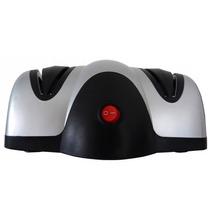 Amolador De Facas Elétrico Plus Wtf Alltech