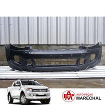 Parachoque Dianteiro Ford Ranger 2011 2012 2013 2014 2015