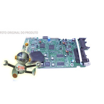 Placa Logica Hp Photosmart Psc 2610