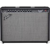 Cubo Fender Frontman 212r