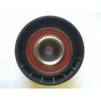Rolamento Tensor Corr Dent Escort Mondeo 1.8 2.0 16v Zetec