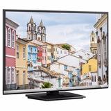 Smart Tv Led 32'' Panasonic Hd Hdmi Wi-fi  Promoção De Natal