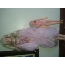 Bonecas Xuxa