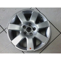 Roda Original Vw Polo Aro 15 5x100