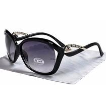 Óculos De Sol Feminino Detail