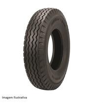 Pneu Pirelli 7.50-16ctt 116/114l 10 Ld45