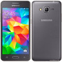 Samsung Galaxy Gran Prime G530mu - G530 4g, 8mp - Novo