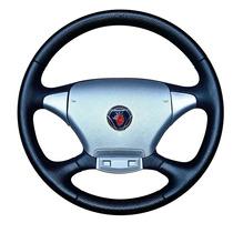 Volante Bobo Antifurto Scania 110 111 112 113 124 41cm