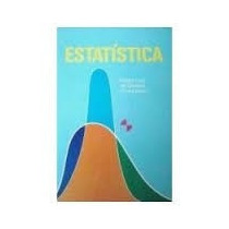 Estatística Pedro Luiz De Oliveira Costa Neto