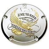 Tampa-Primaria-Harley-Davidson-05-Furos