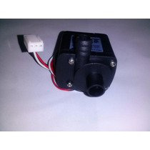 Bomba Cpu Watercooler P/ Intel Amd