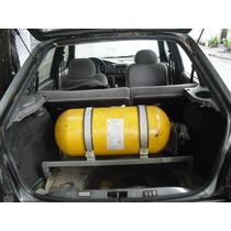 Peças Escort 98 Gl Motor Cambio Portas Vidros Kit Gnv Gas