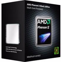 Processador Amd Phenom Ii X6 1075t