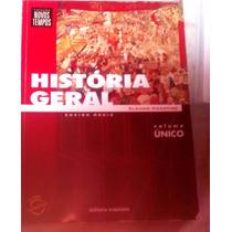 Història Geral