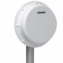 Antena Painel Setorial 60º - 2.4ghz - 12 Db + Kit Cabo 10m