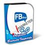 Auto Facebook Marketer Pro 4.0