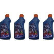Oleo 15w40 Sm Semi Sintetico Petrol